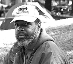 home less man (Anthony Posey SIR:Poseyal Kinght of Desposyni) Tags: new delete10 delete5 orleans delete6 delete7 homeless save3 delete8 delete3 save7 delete delete4 save save2 save4 save5 save6 anthonyposey delete9owauno
