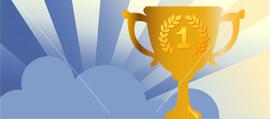 Premier Prix