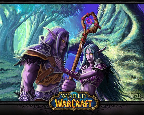 world of warcraft wallpapers. wallpaper wow. wow wallpaper