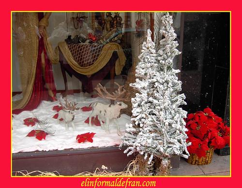 Navidad 2007 137 copia