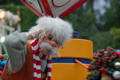 Disneyland December II (25)