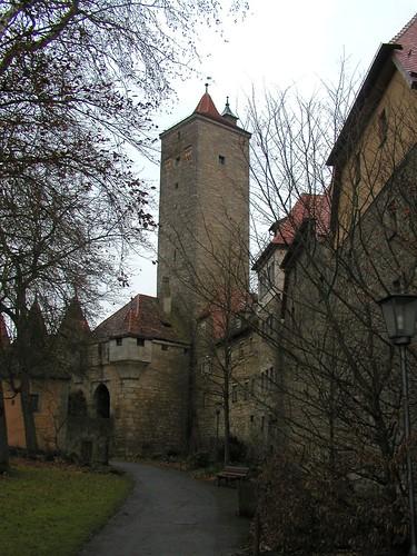 Rothenberg 036