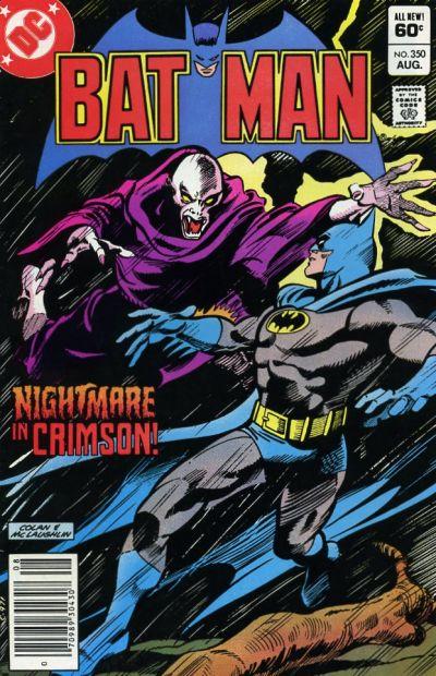 batman350.jpg