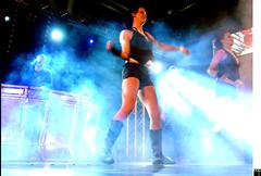 NL/Galgenwaard/Jeckell&Hyde (oopsfotos.nl) Tags: mist holland sports netherlands sport kids youth utrecht dj dancers smoke thenetherlands battle solo r1 oop sportscentre streetdance galgenwaard petramoves jeckellhyde