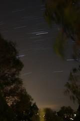 IMG_0350 (plowenstern) Tags: longexposure stars victoria lorne