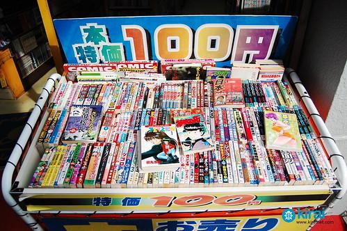 Manga barato class=