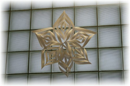 ~ * Snowflake * ~