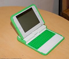 OLPC / 20080131.10D.47780 / SML
