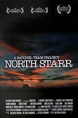 north_starr