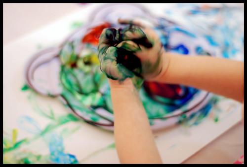 v2 fingerpainting 018