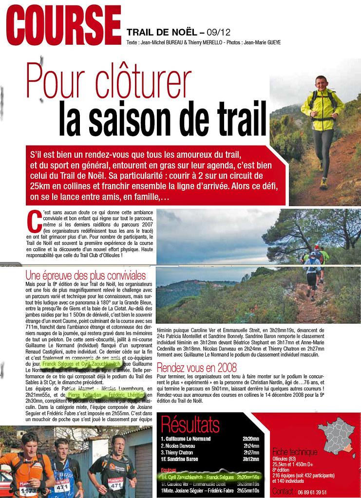 article_traildenoel_RunningAttitude76