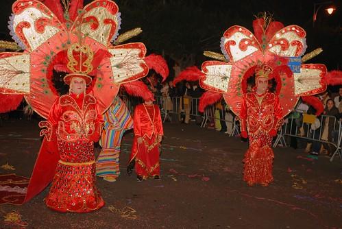 Carnaval 2008 Melilla 182