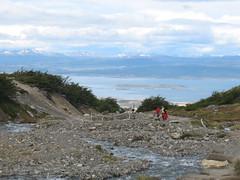 IMG_6533 (dinomuri) Tags: patagonia argentina 2008 worldtrip