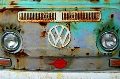 The VW (Kathy~) Tags: old car metal vw rust decay mother cw bigmomma photofaceoffwinner photofaceoffplatinum pfogold fotocompetition fotocompetitionbronze june08pfobrackets challengew herowinner thepinnaclehof tphofweek120