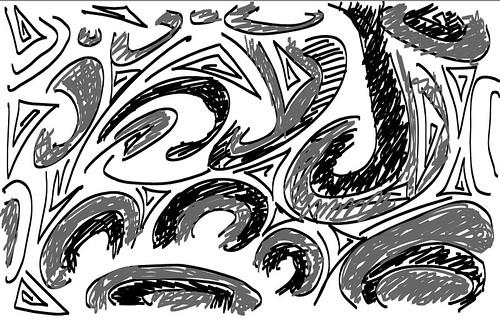 2008 03 23 texture 2