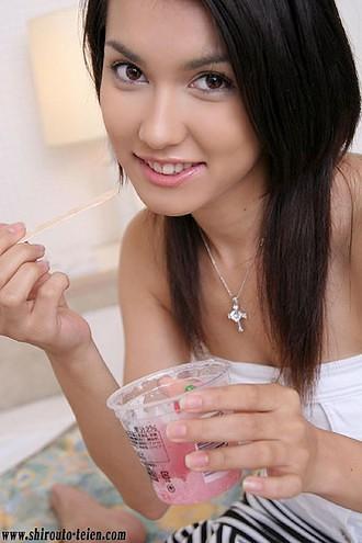 小澤マリアの画像45568