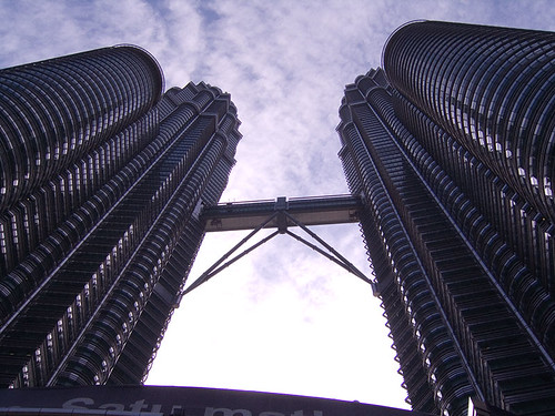 twin_towers