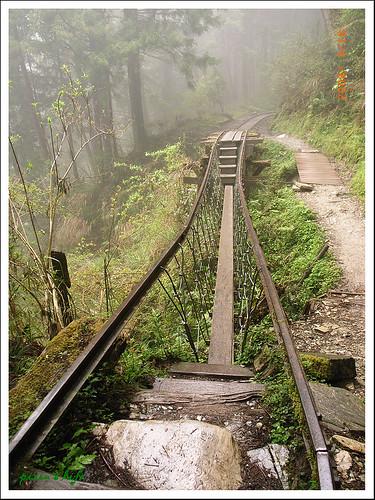 宜蘭太平山、美食之旅(G)087