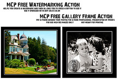 watermark frame (multiple choices photography) Tags: photoshop actions templates colorpopactions vintageactions selectivecoloractions mcpactions storyboardactions eyepopactions teethwhiteningactions photoenhancementactions blackandwhiteactions