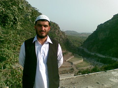shakar Dara (86) (Afghanhood) Tags: