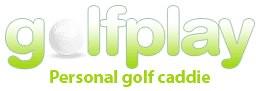 GolfPlay - Personal GPS Caddie