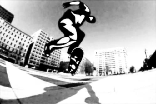 paul_skateboard_graffiti