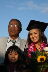 IMG_2716 (minh_bach_312) Tags: graduation truc