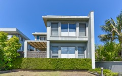 1/11 Moore Street, West Gosford NSW