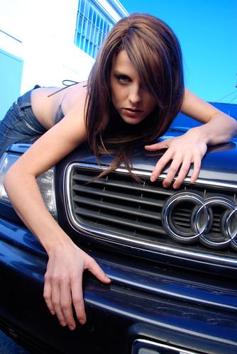 1995_Audi_A621