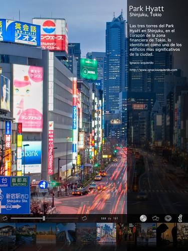 Memorias de Japón 07