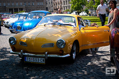 """Belgrade Bugs • <a style=""""font-size:0.8em;"""" href=""""http://www.flickr.com/photos/54523206@N03/5745457661/"""" target=""""_blank"""">View on Flickr</a>"""