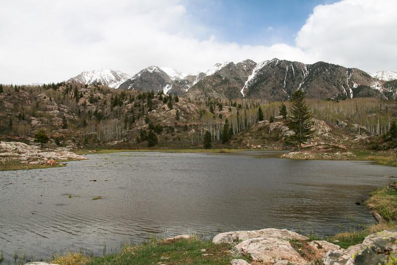 Durango-175