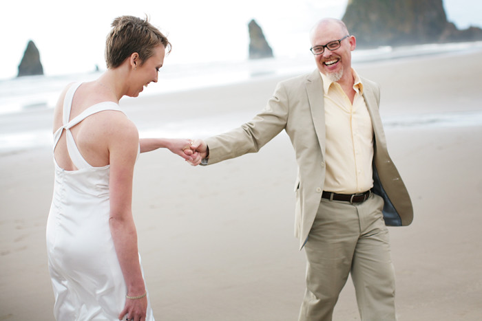cannon_beach_wedding_12