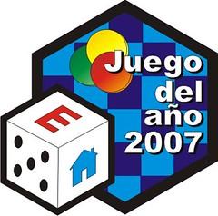 jda2007G