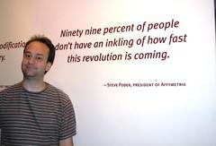 revolution quote
