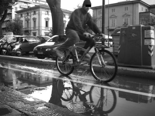 in bici 039