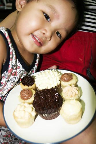 Gourmet Cupcakes-5.jpg