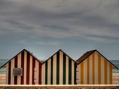 El campello - Alicante - Spain (Ubierno) Tags: españa beach marina puerto boat mar spain mediterraneo barco playa alicante espagne seaport alacant ubierno