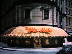 la tienda de las tartas