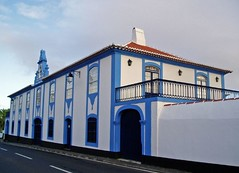 Casa Senhorial (Fr Antunes) Tags: friends portugal perfect flickr best shiningstar terceira smileys azores blueribbon aores musictomyeyes the pritzker photograf aclass aplus thebigone plus4 10faves peoplechoice amazingshots wowiekazowie theothervillage flickrelite heartsawards theunforgettablepictures ilustrarportugal caminhodebaixo