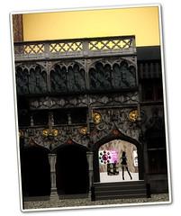 VintLabs at Bruges / Brugge