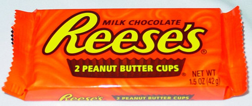 800px-Reeses_Peanut_Butter_Cups