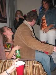 84 (onyourlap34) Tags: dance sitting legs lap lapdance sittin lapsitiing
