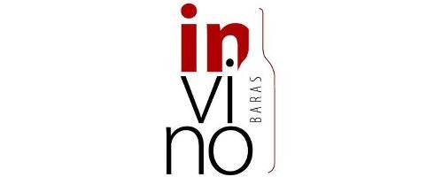 in vino logo