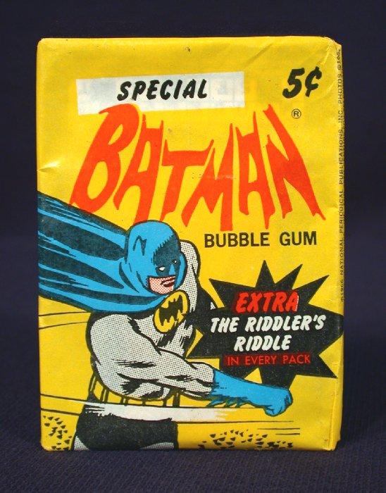 batman_waxpack5