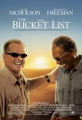 bucket_list_xlg