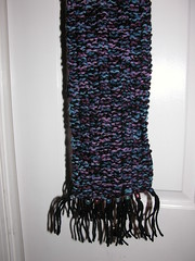 "2004-12-28 Lauren's scarf 002 • <a style=""font-size:0.8em;"" href=""http://www.flickr.com/photos/20166766@N06/1974800339/"" target=""_blank"">View on Flickr</a>"
