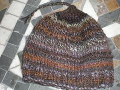 Yunnan gnome hat