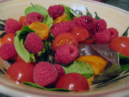 fruitSalad_002