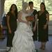 2007100078 Kryzymalski-Rettig Wedding Christine Bull Hannah Rettig Melissa Losey Laura